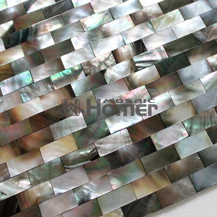 Buy Tile Online Free Shipping - Techieblogie.info