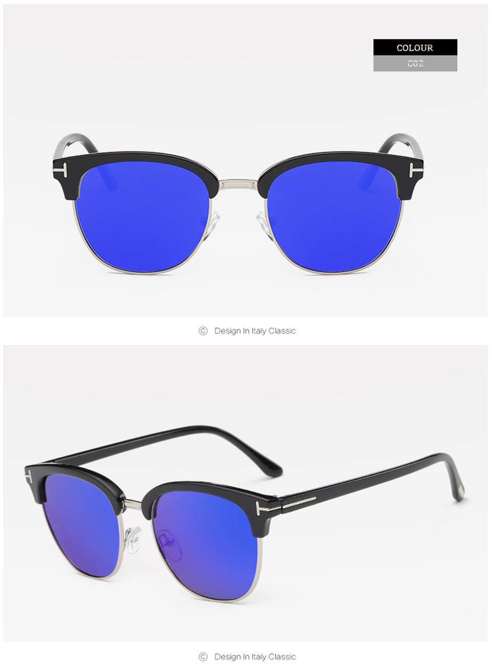 9ff7ff2e9e7 LUOMON Women Polarized Sunglasses Fashion Driving Outdoor Male Sun Glasses  Luxury Eyewear UV400 Protection Oculos De Sol