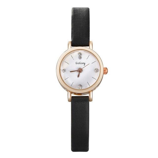 Zegarek damski Gogoey 5