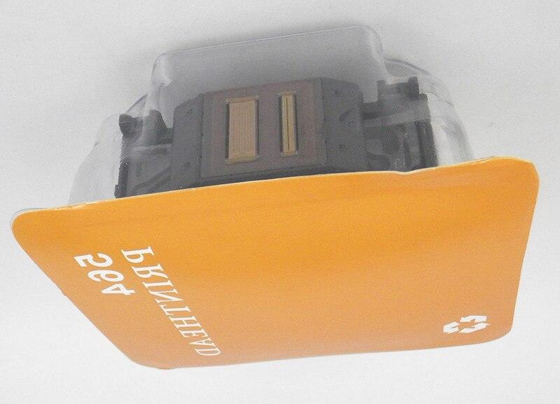100% новая печатающая головка для HP564 фото Smart C5380 принтера ...