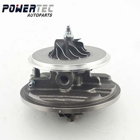 For  Ssang Yong Kyron 2.0 Xdi 141 HP D20DT Jan 2006-  GT1549V 761433-0003 Turbo Rebuild Core 761433  NEW Turbine Replace Chra