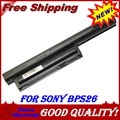 JIGU Laptop Battery For Sony VAIO BPS26 BPS26A For VAIO SVE14115 SVE14116 SVE15111 SVE141100C SVE14111