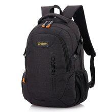Новинка 2020, рюкзак, холщовая дорожная сумка, рюкзаки, модная мужская и женская дизайнерская Студенческая сумка, сумки для ноутбука, вместительный рюкзак