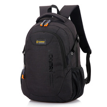 student fashion Backpack bags