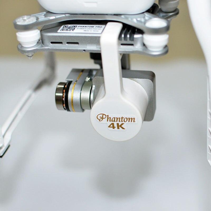 Антивибрационная площадка phantom 4 pro как изготовить защита от падения белая spark выгодно