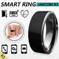 Jakcom Smart Ring R3 Hot Sale In Mp4 Players As Mp4 Players For Ipod 5 Radio Fm Mp4