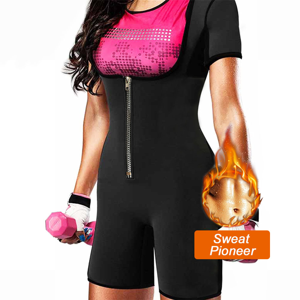 f043851954 Buy waist cincher short and get free shipping on AliExpress.com