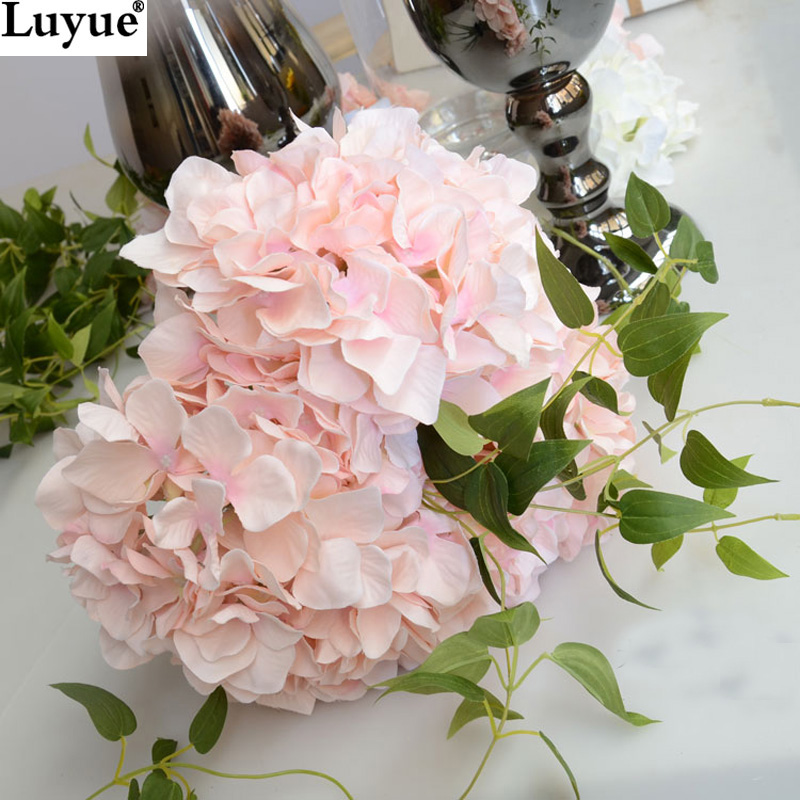 Flowers Wedding Decorative Flowers Accessories Wholesale From Reliable
