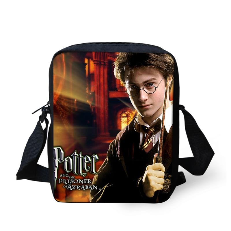 Print 2018 Men Shoulder Bag Messenger Bolsa Feminina Handbag Bolsos Mujer Sac a Main Crossbody School Bags Clutch (10)