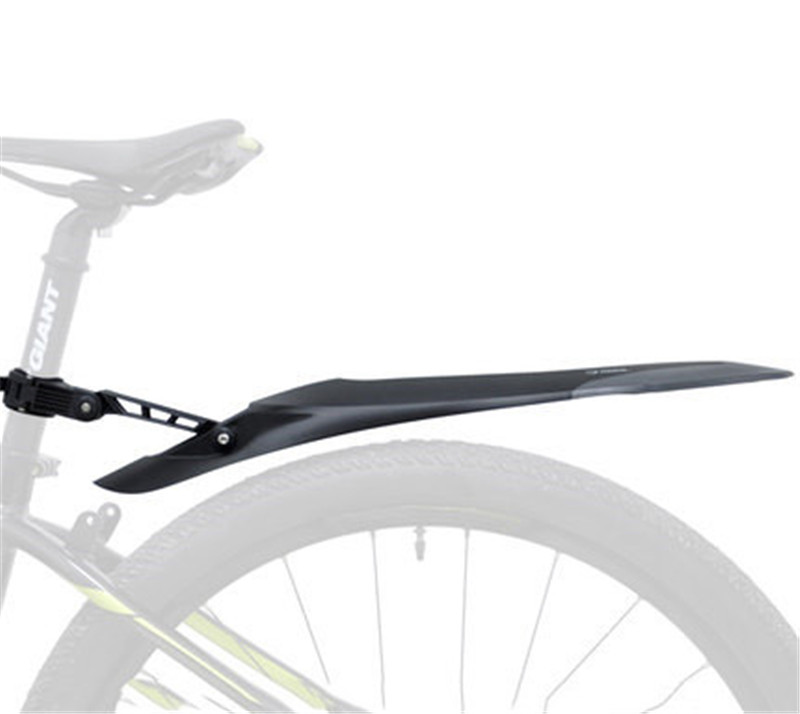 Front and Rear Mudguard Road Racing Bikes 26 /& 27/""