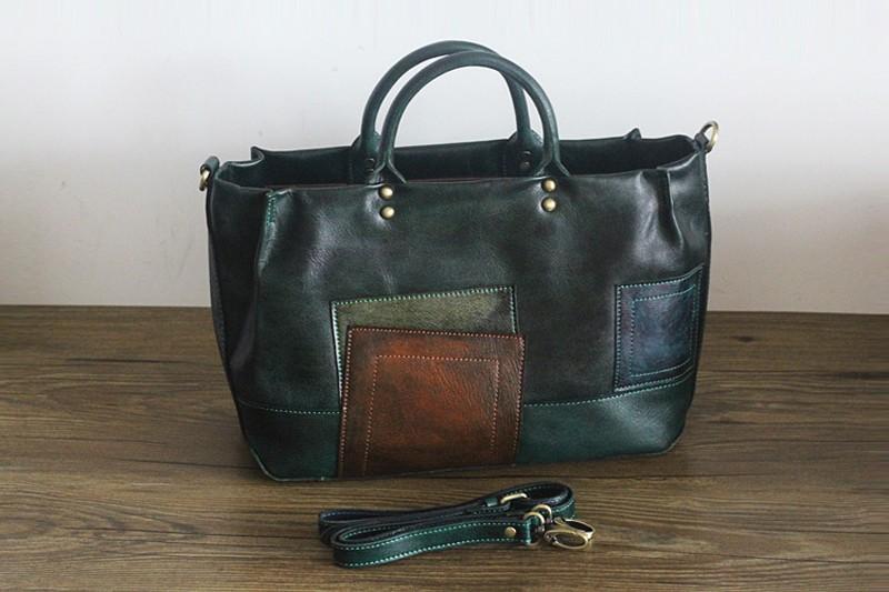 handbag-510 (7)