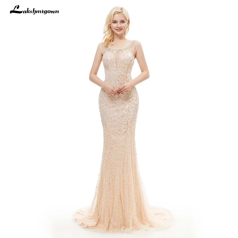 Buy embellished prom dresses and get free shipping on AliExpress.com 25e11dad52ac