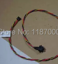 Desktop switch line for YPX0C 3020MT well tested working