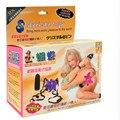 Apelo cueca suprimentos dispositivos masturbação feminina borboleta usado freqüência SHAKI vibração suprimentos lésbicas