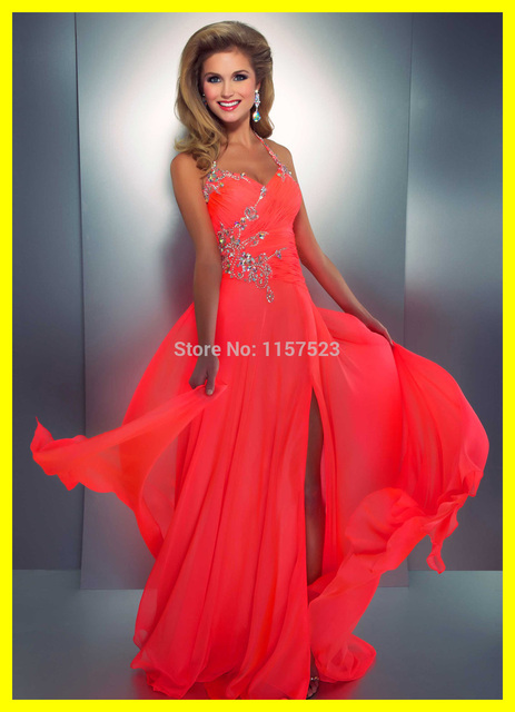 prom dresses canada online