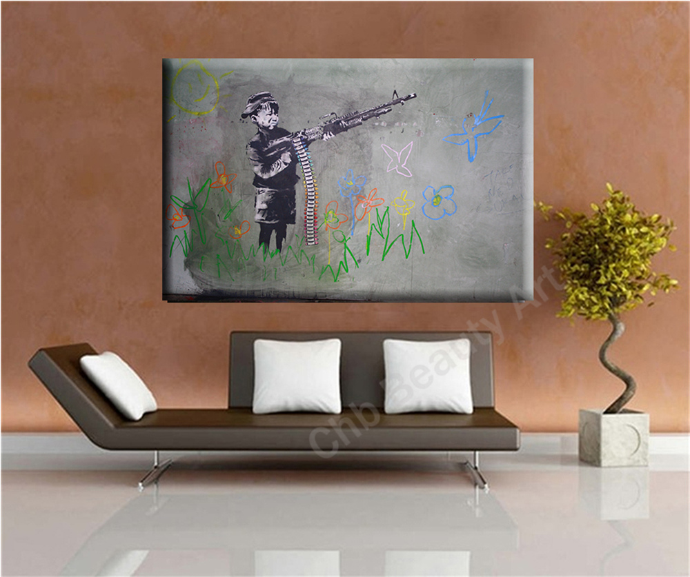 riesige leinwand werbeaktion shop f r werbeaktion riesige leinwand bei. Black Bedroom Furniture Sets. Home Design Ideas