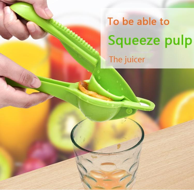 HTB1lRQNXND1gK0jSZFKq6AJrVXa5 Lemon orange citrus juicer kitchen accessories household multi-functional mini portable blender kitchen tool press manual handle