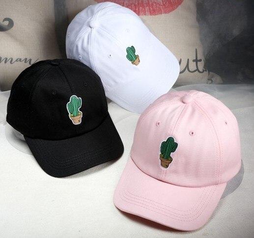 c86e4e325f218c Antisocial Social Club CPFM assc Cacti Travis Strapback Hat Mint Green Cap  Cactus Snapback Baseball Cap drake 6 god pray Hat
