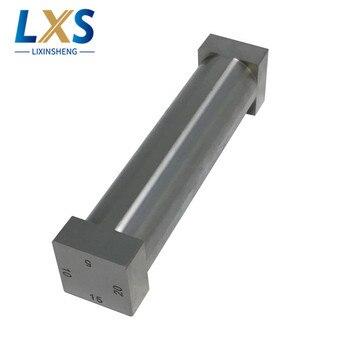 5 мкм, 10 мкм, 15 мкм, 20 мкм нержавеющая сталь четырехсторонний аппликатор влажной пленки для краски BGD206/1