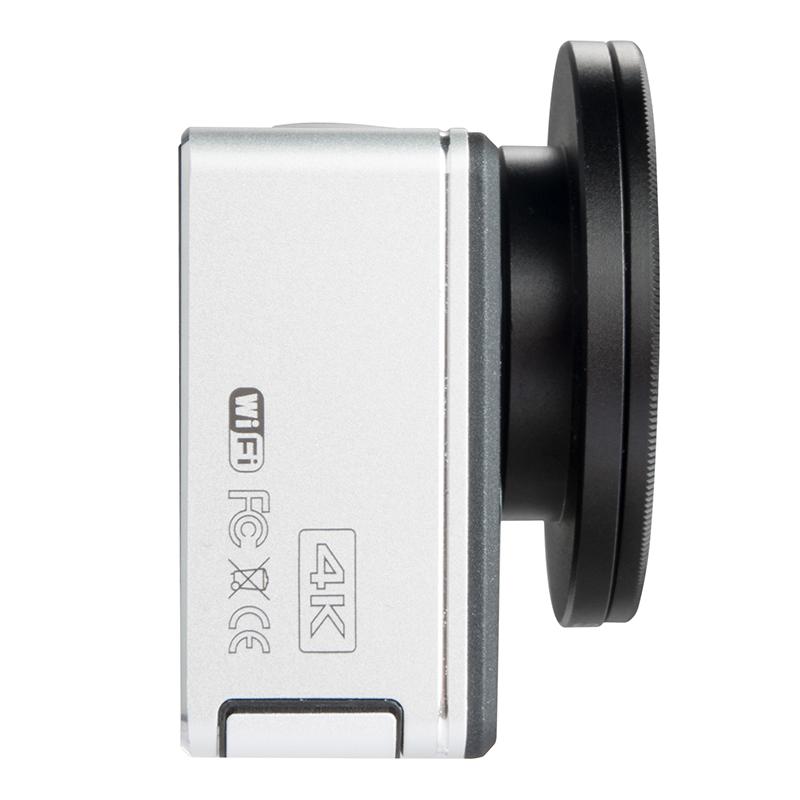 SJ7 UV Lens-5