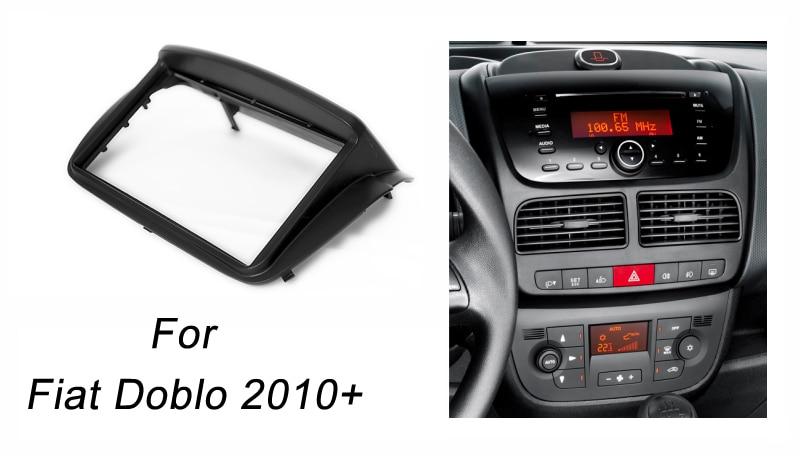 Fiat Stereo Wiring Diagram : Fiat audio wiring diagram schematic diagram electronic schematic