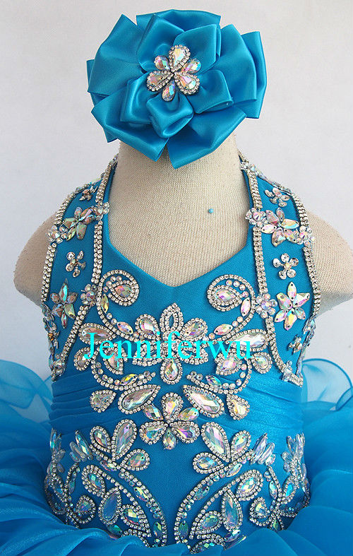 girl party dresses girl brand clothes  formal clothes baby girl  prom dresses G153G