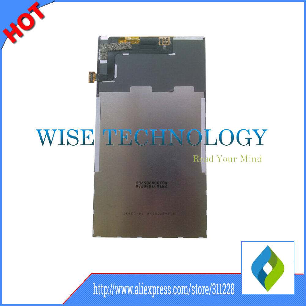 LCD Display Screen For China imitation note3 N9002 9006 SM-N900 DL570HD223N-24A V1.2 LCD Screen Display Panel Replacement