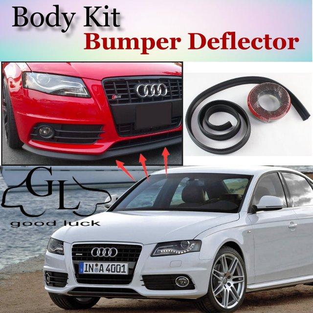 Audi Q7 Tuning, Jeep Tuning, Audi A4 B6 Tuning, Mg Car Tuning,