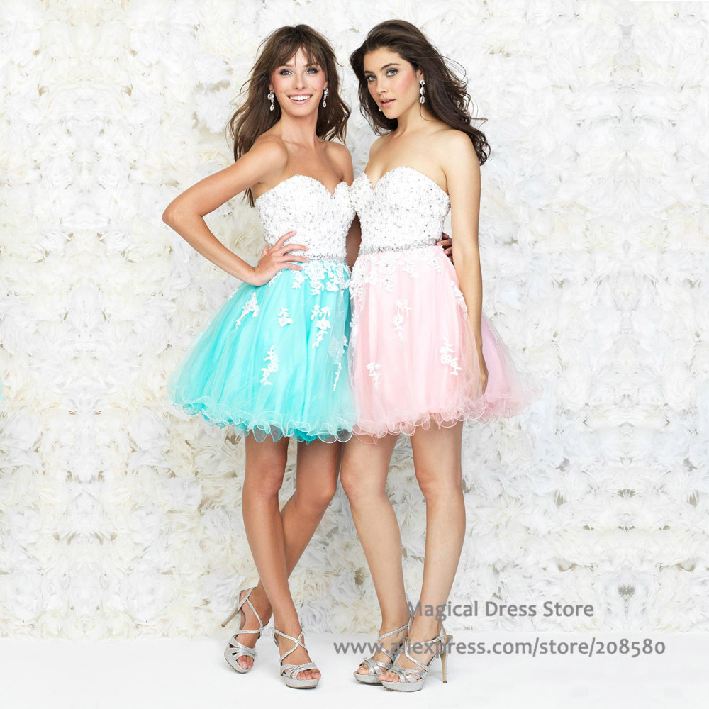 Light Blue Semi Formal Dresses For Women Dress Images