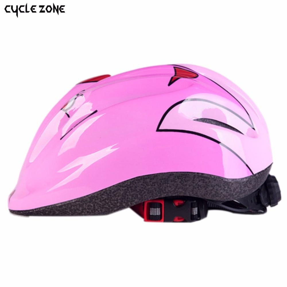 Bike Helmet Hook Zone Ash Cycles