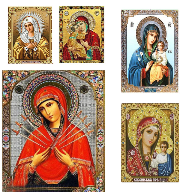 Naiyue-religi-n-diamante-Bordado-Cruz-Stitch-religi-n-icono-de-san-patr-n-diamante-rhinestone.jpg_640x640