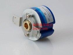 [BELLA] New technology of ZKD-12-250BM-4P-G-5L servo motor encoder