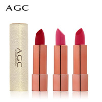 FOCALLURE Moisturizer Lipsticks Waterproof Long Lasting Easy To Wear Cosmetic Nude Makeup Lips