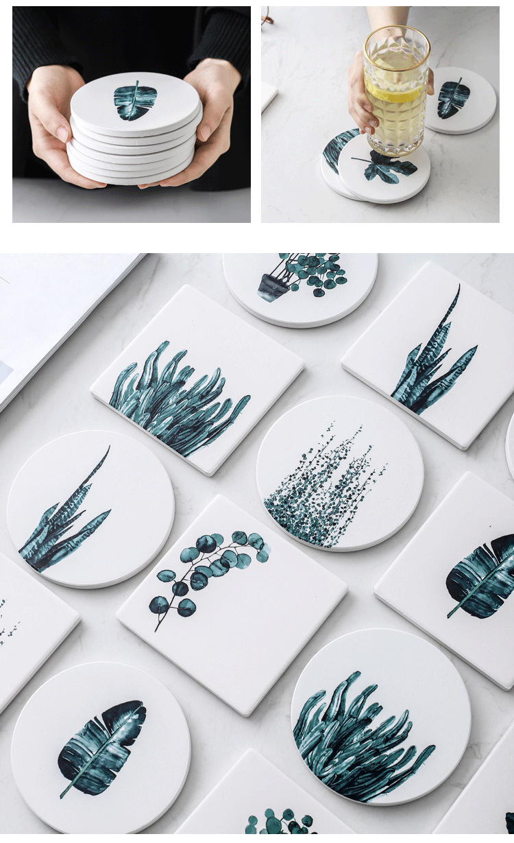 Ceramic-Stone-Coasters_07