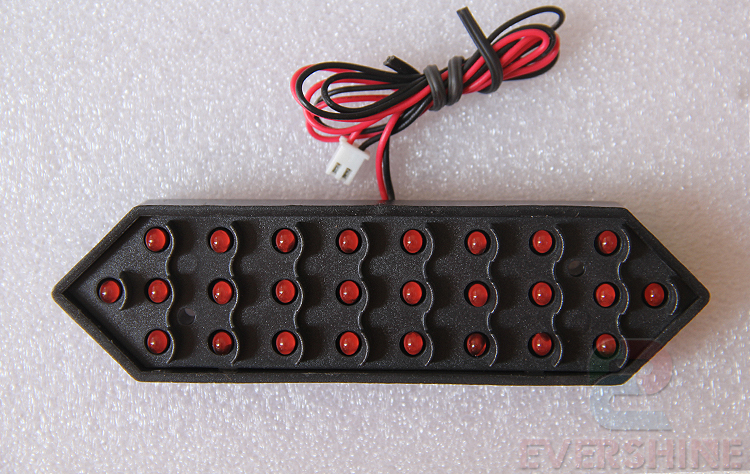 12-inch-red-digital-number-gas-station-module-9