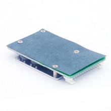E bike pil 13S 48V BMS Li ion lityum pil 40A 18650 pil koruma BMS PCB kartı denge