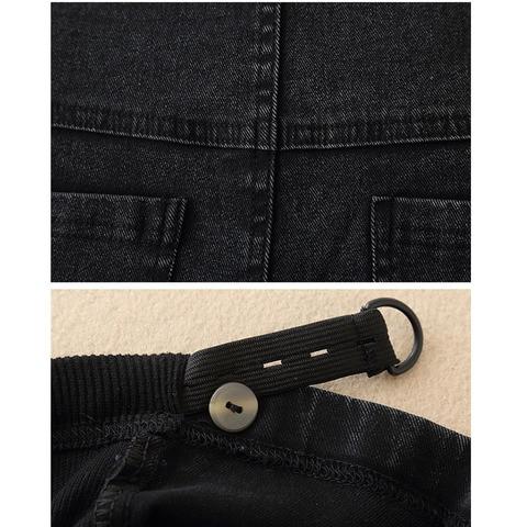 roupas para gravidas chiffon boemio gravidez roupas femininas