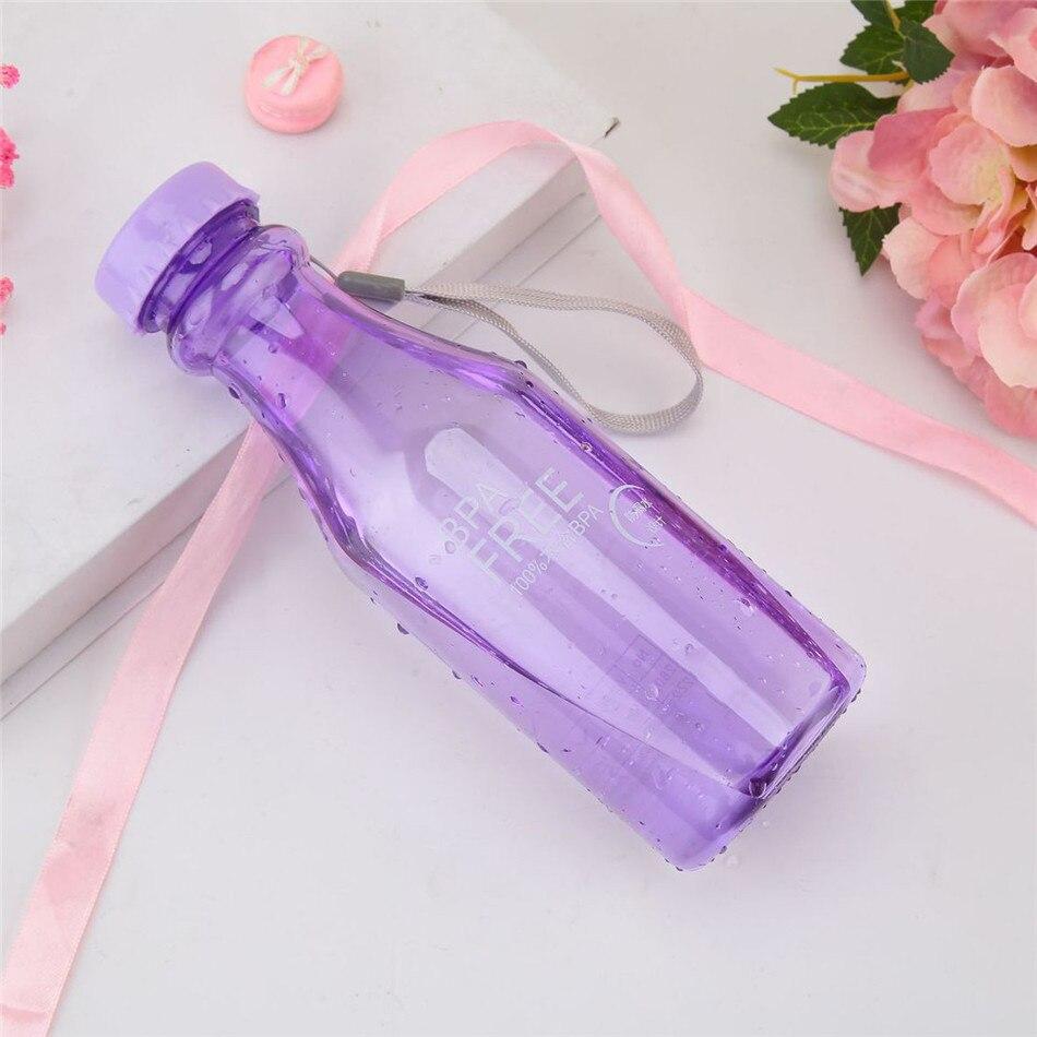 透明紫 (2)