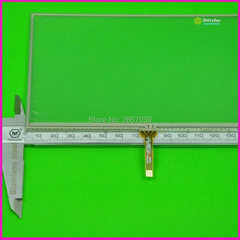 XWT962 7inch 4 жол Автомобиль DVD сенсорлық - Планшеттік керек-жарақтар - фото 5