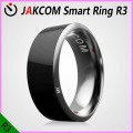 Jakcom Smart Ring R3 Hot Sale In Radio As Radio Wlan Small Radios Crank Radio