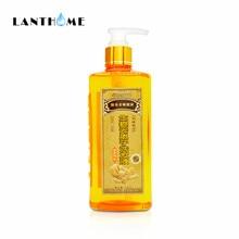 Профессиональные волос имбирный шампунь 300 мл роста волос плотный быстро толще шампунь против средство против выпадения волос восстанавливающий, увлажняющий питания 1 шт