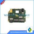 Original 100% novo trabalho bem para lenovo s650 placa motherboard cartão de taxa para lenovo s650 frete grátis