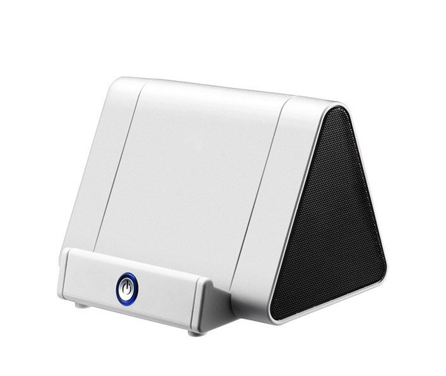 Smart sensor Magic dock  Wireless Amplifier