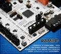 3 D acessório da impressora placa-mãe de mestre folha placa de circuito PCB