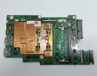 w mainboard האם מחשב עבור 3168 CN-0J71V9 0J71V9 J71V9 15,299-1 PWB Inspiron Dell: Y619T w Mainboard האם מחשב נייד N3710 מעבד DDR3L נבדק (1)