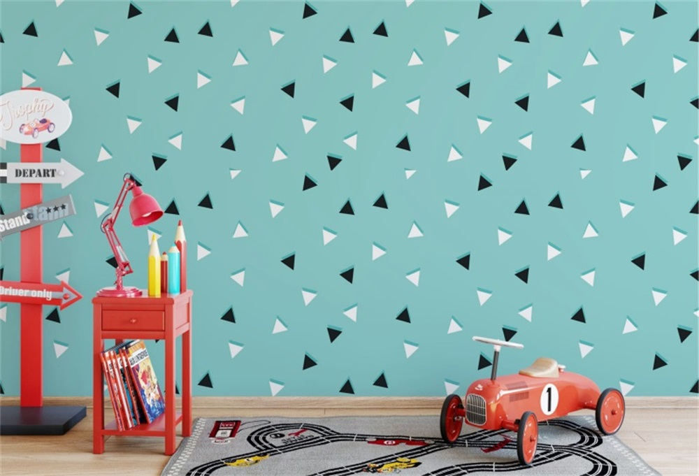 Laeacco Baby Toy Car Wooden Desk Boards Sign Unique Pattern Photo Backgrounds Customized Photography Backdrops For Photo Studio