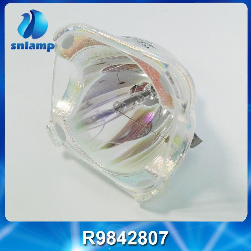 все цены на Original Projector Lamp Bulb R9842807/R764741 for OVERVIEW D2/OV-508/OV-513/OV-515 онлайн