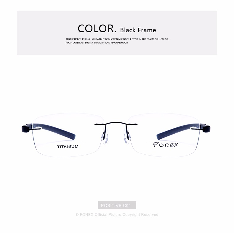 hot-Fashion-High-Quality-Square-Myopia-Rimless-Glasses-Memory-Eyeglasses-Optical-Frame-TR90-Eyewear-Men-Women-8202-Silhouett_09