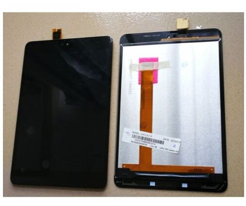 все цены на 7.85inch For Xiaomi Mi Pad 3 Mipad 3 LCD display +TOUCH Screen digitizer MIUI Tablet PC Free Shipping онлайн