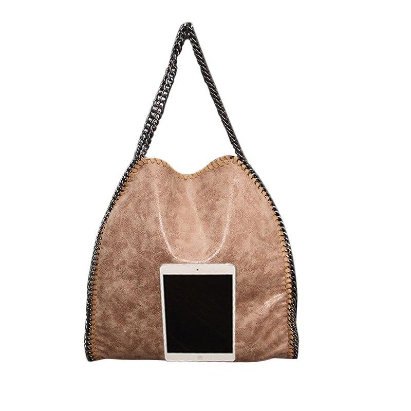 de moda feminina sacolas de Tipo de Item : Bolsas